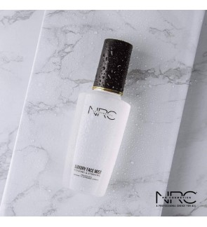 BH NRC LUXURY FACE MIST