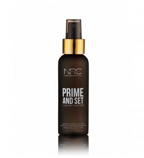 BH NRC PRIME & SET
