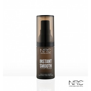 BH NRC INSTANT SMOOTH PRIMER