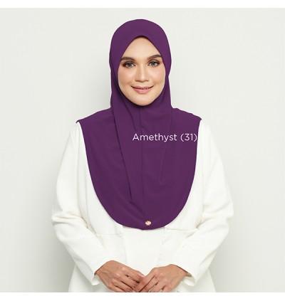ANNEBELLE (M SLIM)