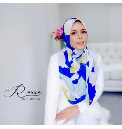 RARRA Raya 2019