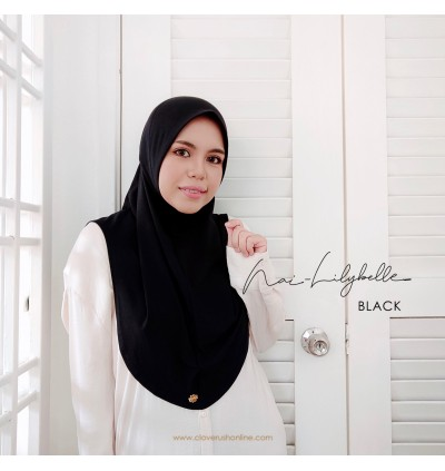 NAI-Lilybelle (M) Slim
