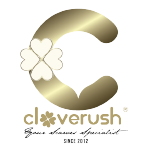 Cloverush Scarves Specialist